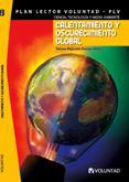 Libro Calentamiento y Oscurecimiento Global