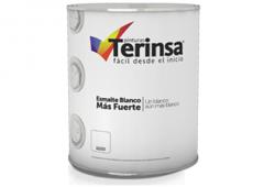 Para conseguir un blanco más blanco pinturas resistentes al agua