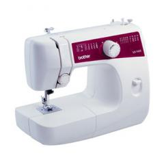 Máquina de coser familiar VX-1435