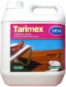 Laca Tarimex