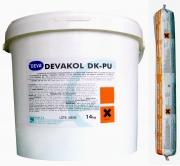 Pegante Devakol DK- PU