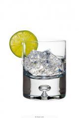 Bebidas : shots