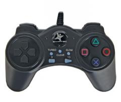Game pad X1 ST-GP-1080 USB