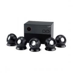 Speaker genius SW-5.1 1005