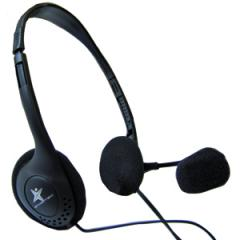 Audifono HS-102A
