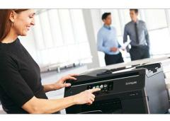Impresoras Lexmark Multifunción OfficeEdge Para