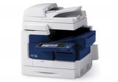 Impresoras Xerox ColorQube 8700 y ColorQube 8900