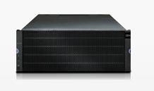 IBM System Storage DCS3700