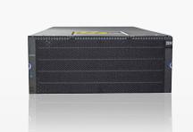 IBM System Storage EXP5060 Unidad de expansión