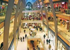Software para centros comerciales