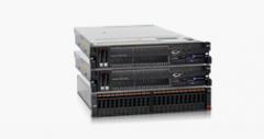 IBM Storwize V7000 y V7000 Storwize Sistemas Unificados de disco
