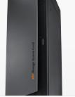 IBM XIV Storage System serie