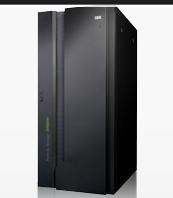 IBM System Storage DS8000