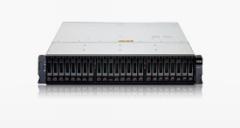 IBM System Storage DS3500 expreso