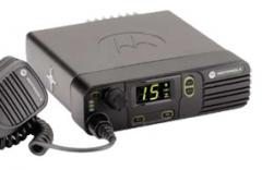 Radios Digitales DGM 4100