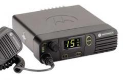 Radios Digitales DGM 4100