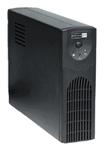 EATON 5110 500-1500 VA UPS Sistemas de alimentación ininterrumpida los sistemas de abastecimiento