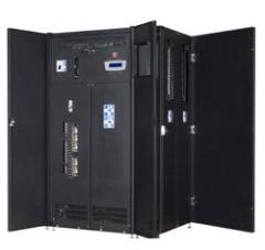 EPDU y PDU (Power Distribution Unit) PDU
