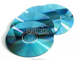 Software VS Virtual Services