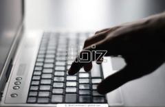 Software Virtual Malí y Speedy