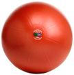 Balon Profesional 55cms