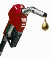 Combustible de motor