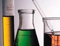 Reactivos orgánicos