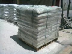 Venta de carbonato de calcio