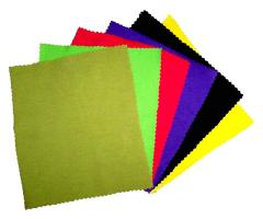Venta de Textiles - Telas