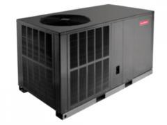 Calefaccion de Piscinas ASA