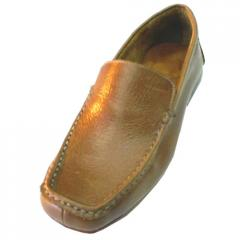 Calzado de Linea Masculina Bolonia
