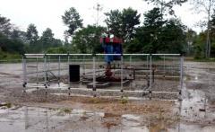 Cerramientos para pozos petroleros
