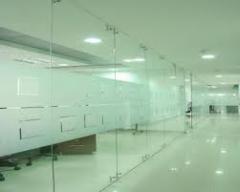 Abastecedora de vidrios del norte