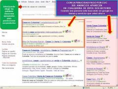 Publicidad en internet para microempresas