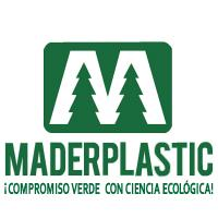 Maderplastic S.A.S.