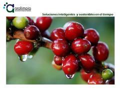 Insumos organicos - Fertilizante y abonos