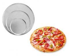 Latas para Pizza.