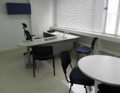 AEI-Office, Muebles para Oficina