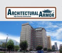 Architectural Armor