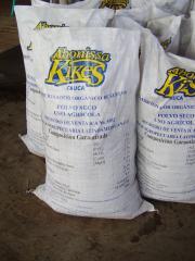 Compost Abonissa - Abonissa Cauca