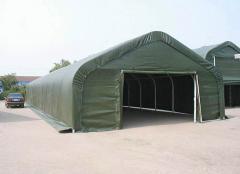 Kroftman Carpa T825