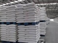 Azucar,panela,carbon industrial,plastico (PET)
