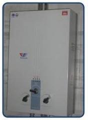 Reparacion De Calentadores Challenger servicio Especializado.