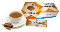 Te Nocarb