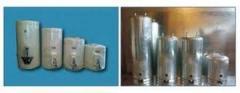 Reparacion De Calentadores Challenger: 6140329