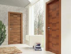Puertas, closet muebles italianos