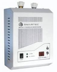 Reparación de calentadores smartec