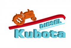 Distribuidor Kubota