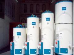 Reparacion de calentadores mabe 3052975735