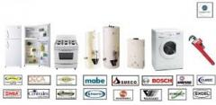 Reparación de calentadores  abba 3052975735